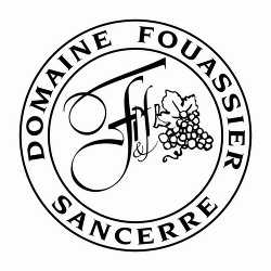 fouassier vin sancerre