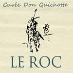 la maison du vin vente de vin en ligne