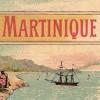 caviste en ligne rhum martinique