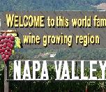 la maison du vin caviste en ligne