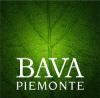 bava vin italien piémont
