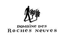 achat vin en ligne la maison du vin