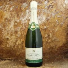 champagne furdyna
