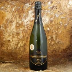 Cremant-De-Bourgogne-Cave-De-Bissey
