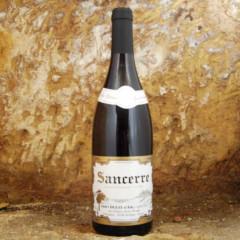 Dezat-Sancerre-Rouge