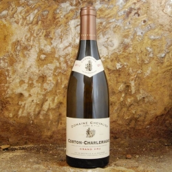 Domaine-Chevalier-Corton-Charlemagne-2011