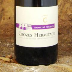 Domaine-Combier-Crozes-Hermitage-Rouge-2014-etiquette
