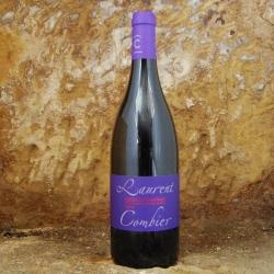 Domaine-Combier-Crozes-Hermitage-Rouge-Cuvee-L-2014