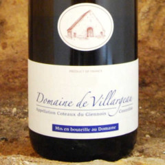 Domaine-de-Villargeau-Coteaux-du-Giennois-Blanc-etiquette