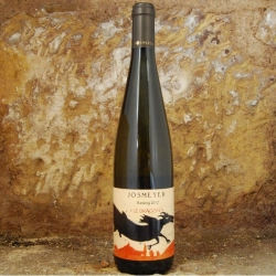 Josmeyer-Riesling-Le-Dragon-2012