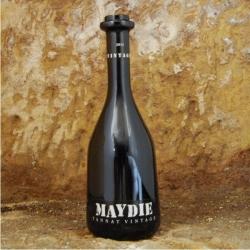 Madiran Maydie-Tannat-2011