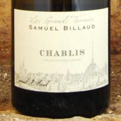 Samuel-Billaud-Chablis- 2014