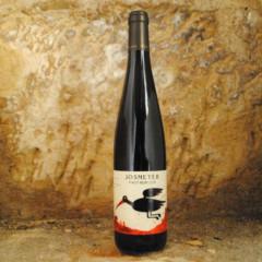Alsace Pinot Noir 2014 - Domaine Josmeyer