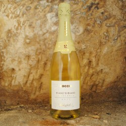 champagne italien vin petillant cocchi