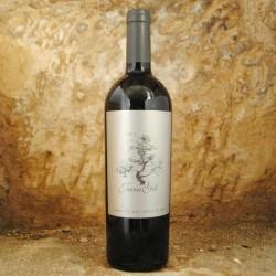 juan gil vin espagnol