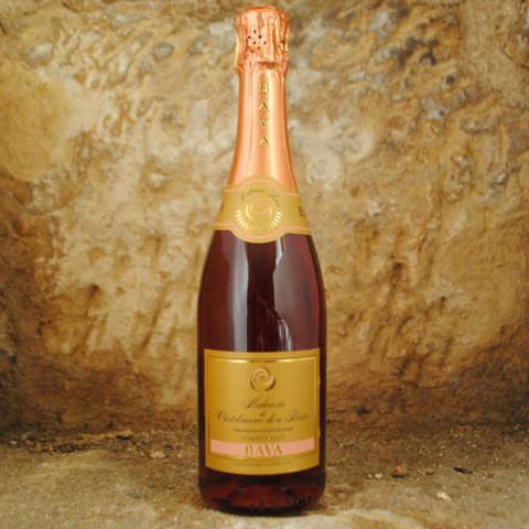malvasia vin petillant italien