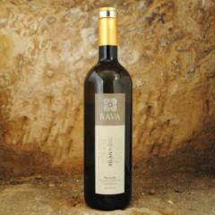 vin italien bava sauvignon