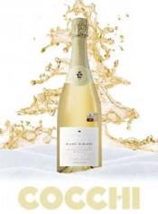 champagne italien cocchi