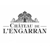 chateau de l engarran vin languedoc
