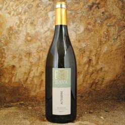 alteserre vin blanc italien piémont