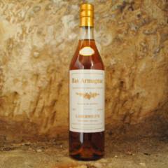 Armagnac Laberdolive 1998