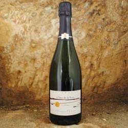 Champagne Françoise Bedel - L'âme de la terre 2004