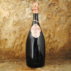 Champagne Gosset - Célébris Rosé 2003