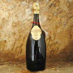 Champagne Gosset - Celebris Extra Brut 1998