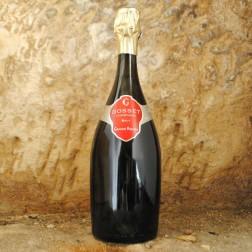 Champagne Gosset - Grande Réserve