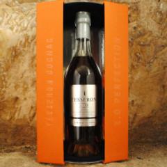 Cognac xo Tesseron 53