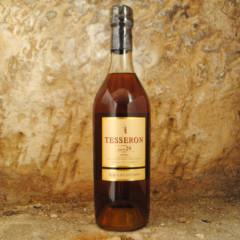 Cognac Tesseron n°29 -xo cognac