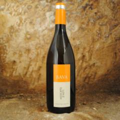 Moscato d'Asti Domaine Bava vin petillant italien