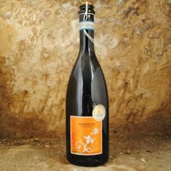 prosecco vin petillant italien
