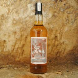 rhum caraibes kill devil
