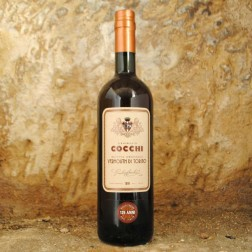 vermouth italien cocchi