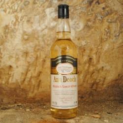 Whisky Ann Deoch