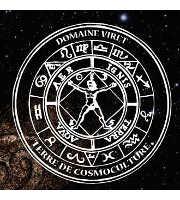 domaine viret cosmoculture