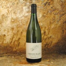 Chinon Blanc 2013 - Bernard Baudry
