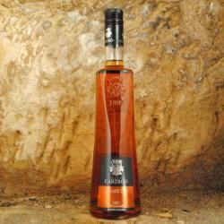 Liqueur Joseph Cartron - Amaretto