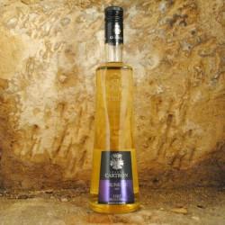 Liqueur Joseph Cartron - Prunelle
