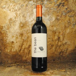 Vin Afrique du Sud - The Bean
