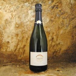 Champagne Françoise Bedel - Origin'Elle