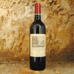 Pauillac - Château Duhart-Millon 1999