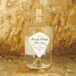 Rhum Beach House White Spice
