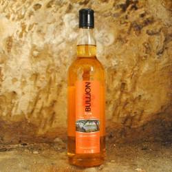 Rhum des Caraïbes - Rum Bullion