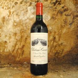 Saint-Emilion - Château Canon 1994