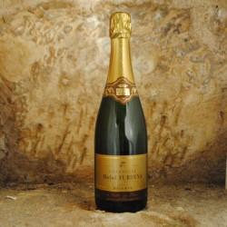 champagne furdyna-brut-reserve