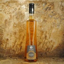 liqueur-cartron-ratafia-de-bourgogne