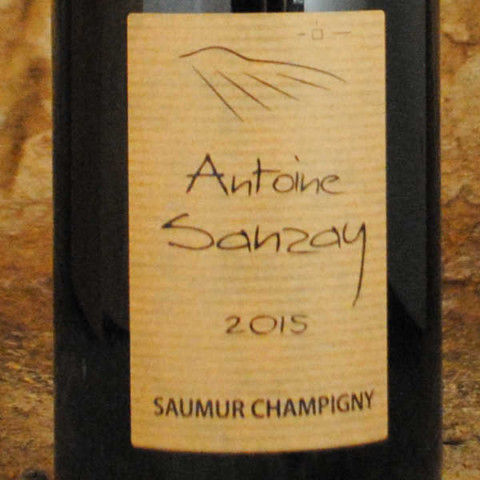 saumur-champigny-2015-antoine-sanzay