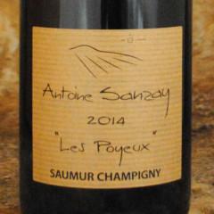 saumur-champigny-les-poyeux-2014-antoine-sanzay